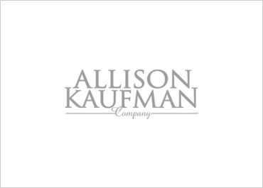 Alison Kaufman