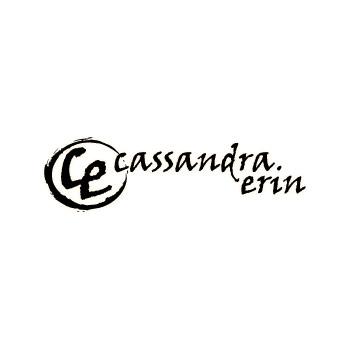 Cassandra Erin