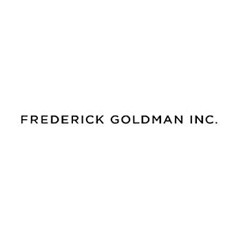 Frederick Goldman