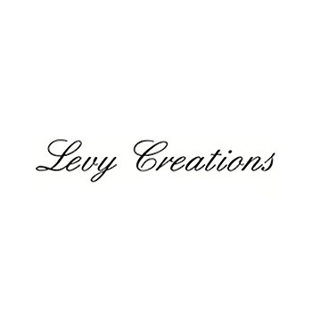 Levy Creations