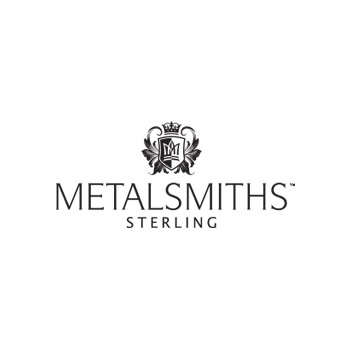 Metalsmiths