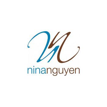 Nina Nguyen
