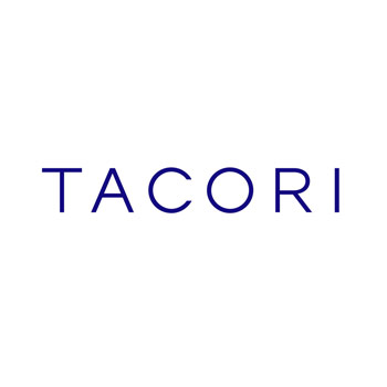 Tacori