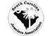 South Carolina Jewelers Association