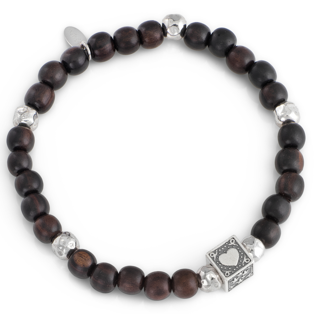 best stack combo charity bead bracelet products buddies relief