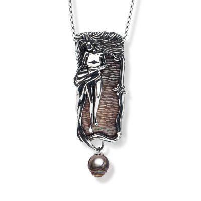 Summerville Sc Fine Jewelry