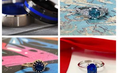 Popular Gemstones of 2020